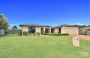 19 Forbes Court, Avoca QLD 4670