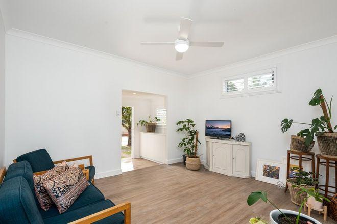 Picture of 48 Douglas Street, NOWRA NSW 2541