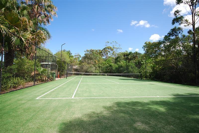 42/1 Poinsettia Court, Mooloolaba QLD 4557, Image 2
