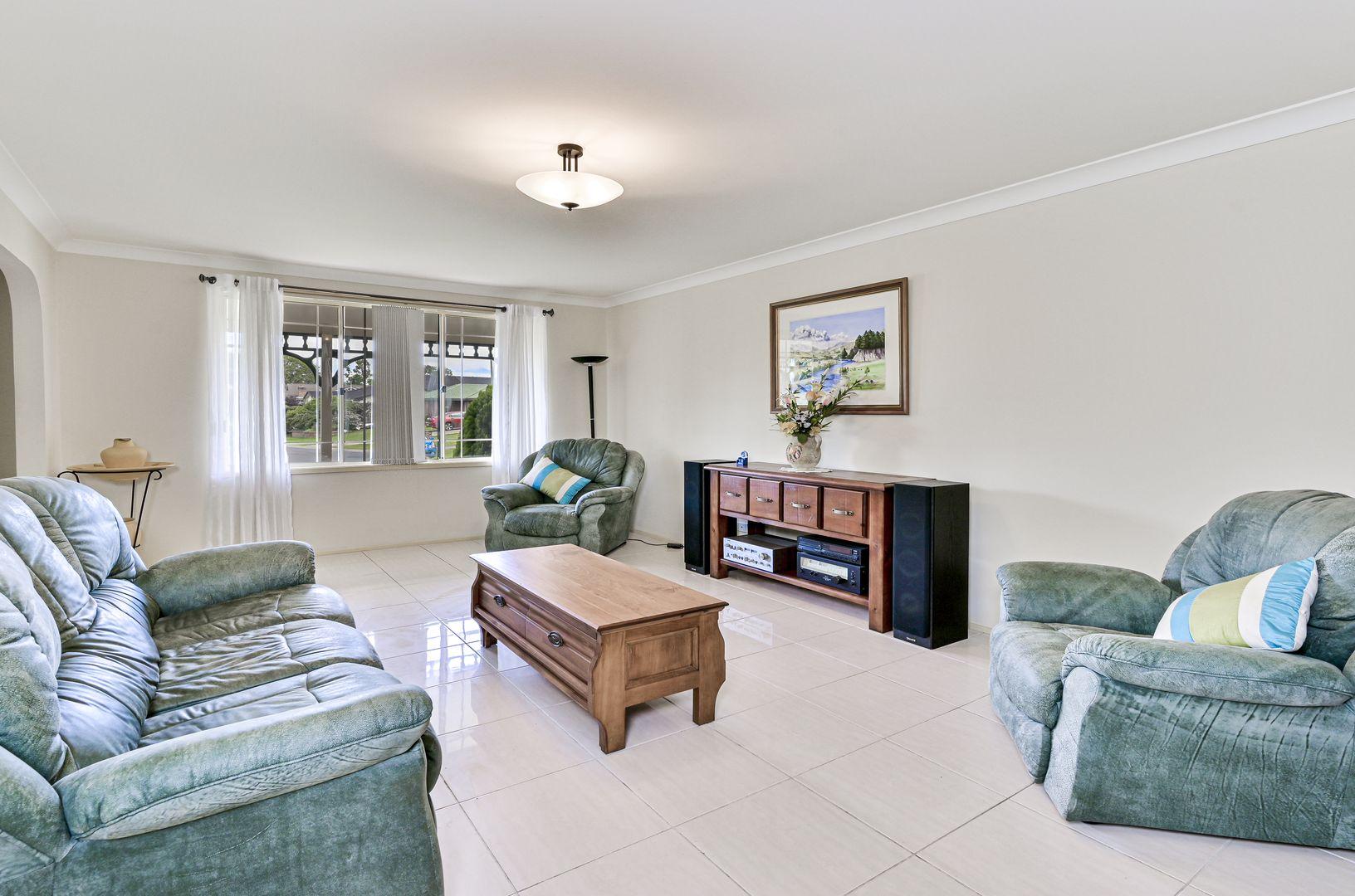 11 Poplar Place, Picton NSW 2571, Image 2