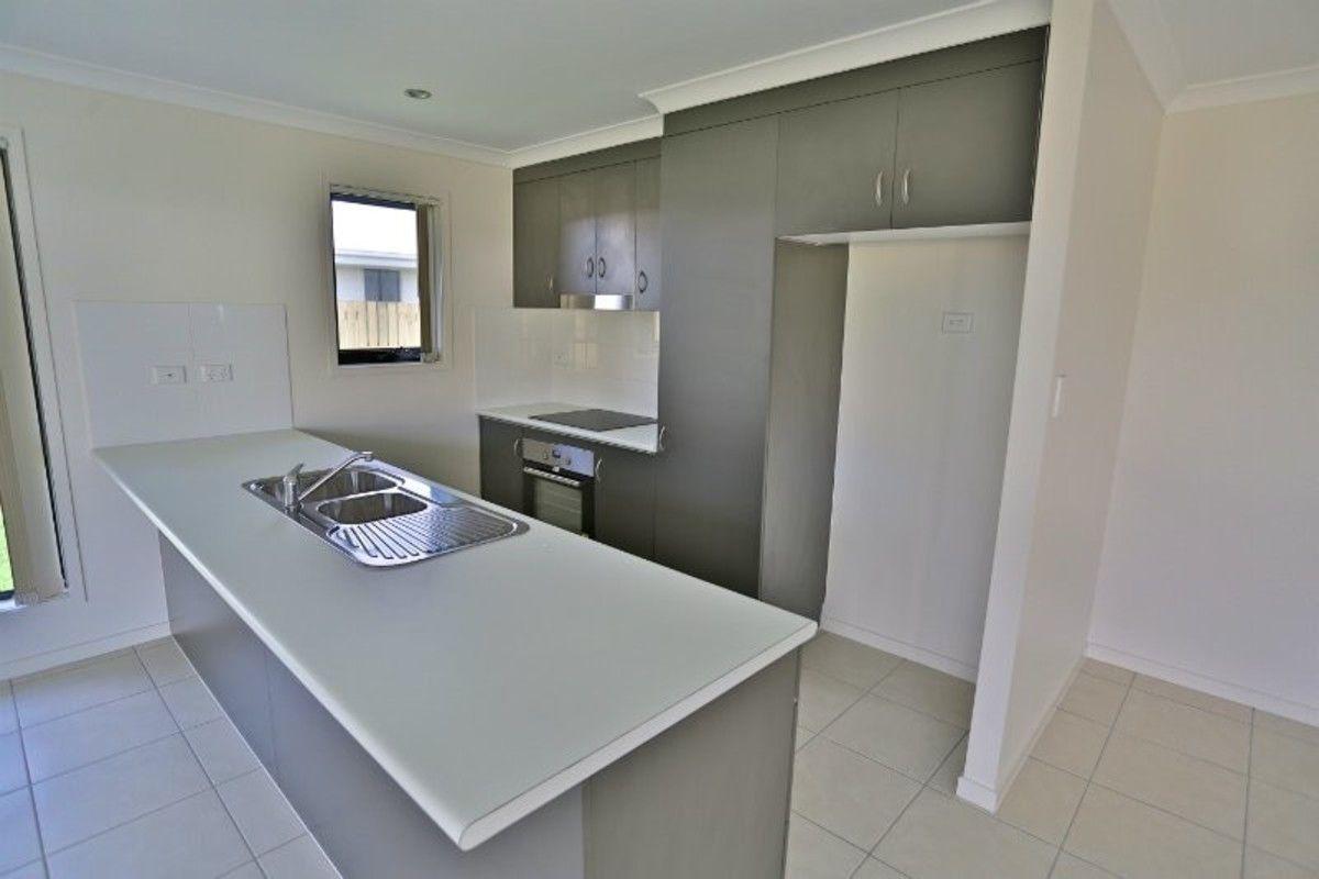 32 Outrigger Drive, Mulambin QLD 4703, Image 2