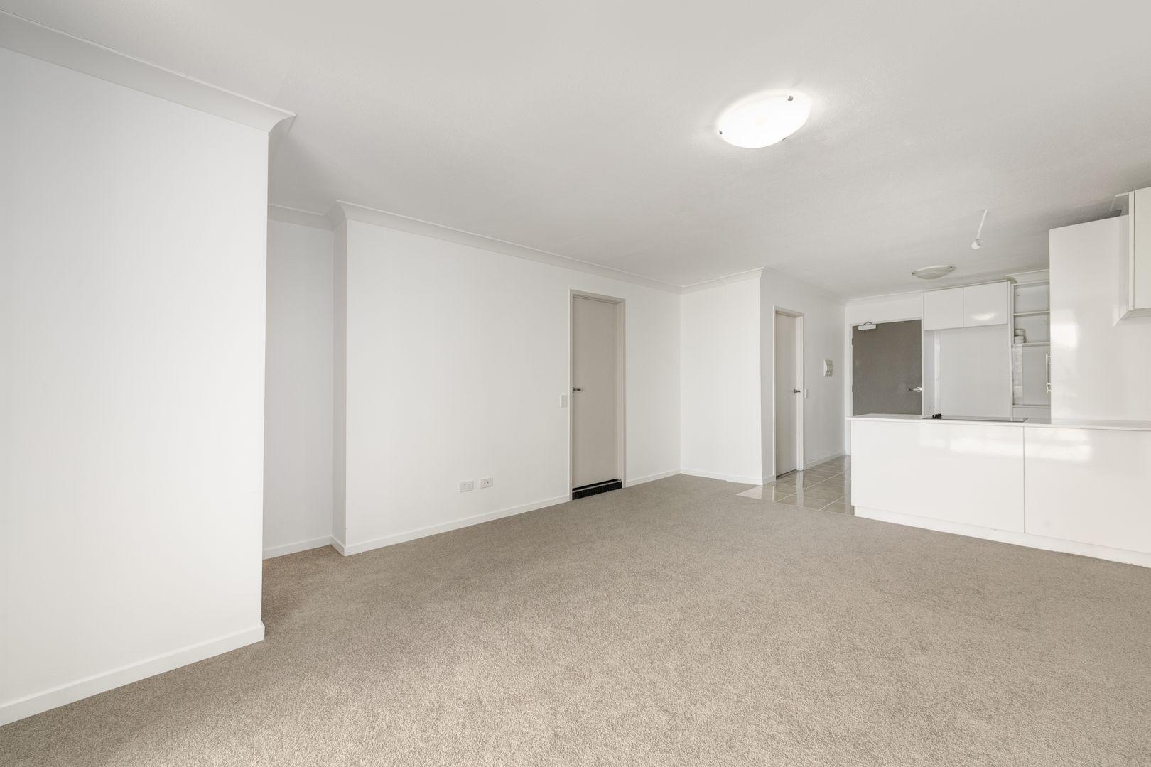 44 Mascar Street, Upper Mount Gravatt QLD 4122, Image 0