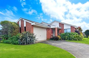 Picture of 9 Roberts Avenue, Port Fairy VIC 3284