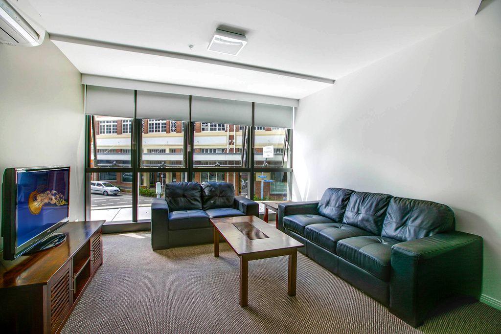 212/501 Adelaide Street, Brisbane City QLD 4000, Image 0