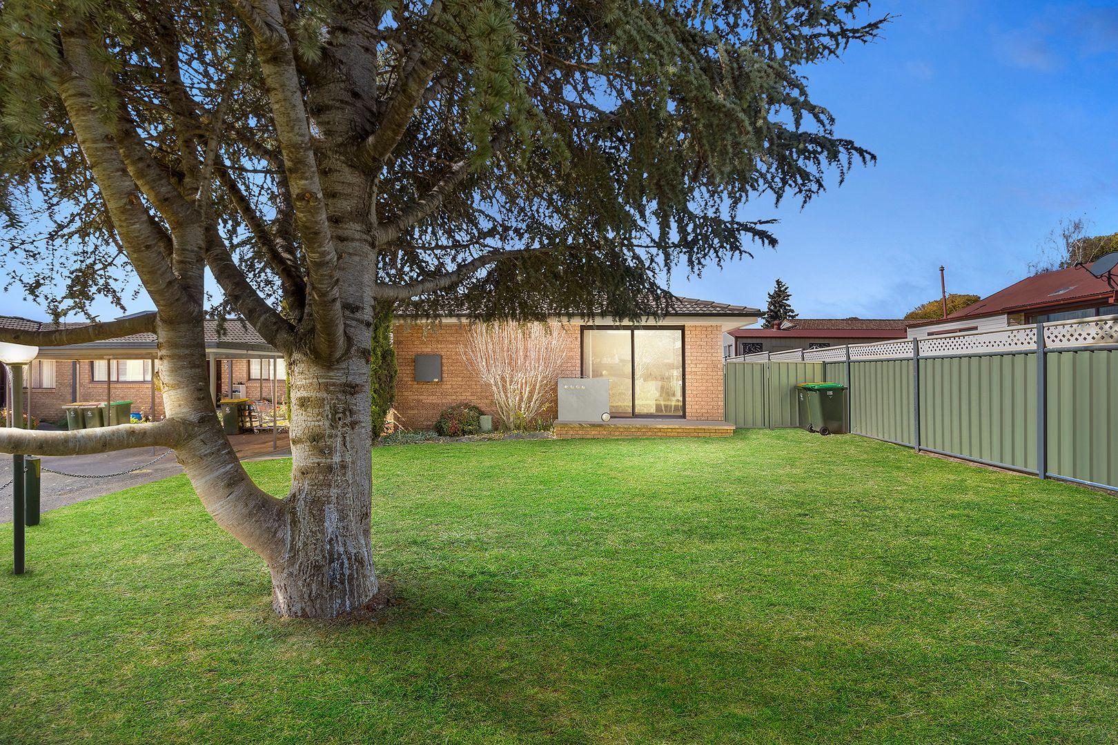 15/87 Gardiner Road, Orange NSW 2800, Image 0