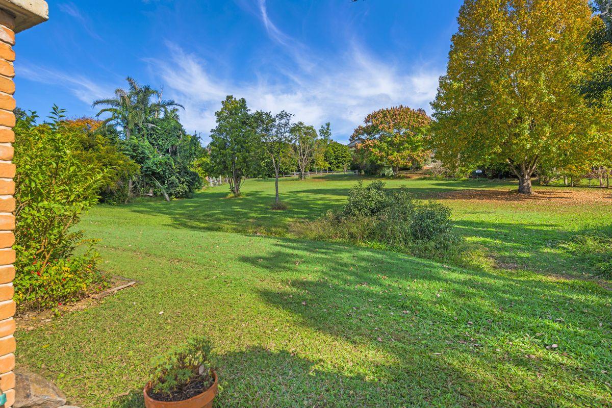 15 George Hewitt Close, Bellingen NSW 2454, Image 2