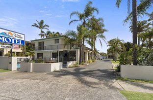 Picture of 41-43 Ocean  Parade, Coffs Harbour NSW 2450