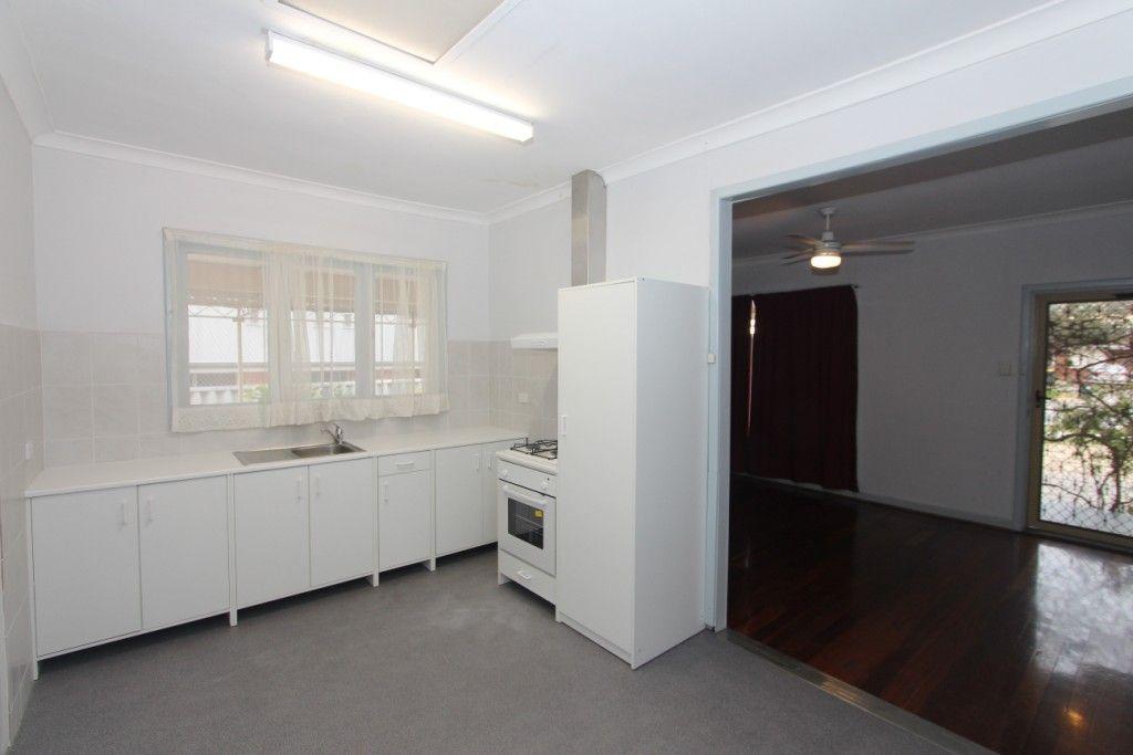 435 Flinders Street, Nollamara WA 6061, Image 1