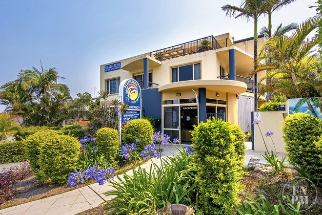 Picture of 7/48 Pacific Drive, PORT MACQUARIE NSW 2444
