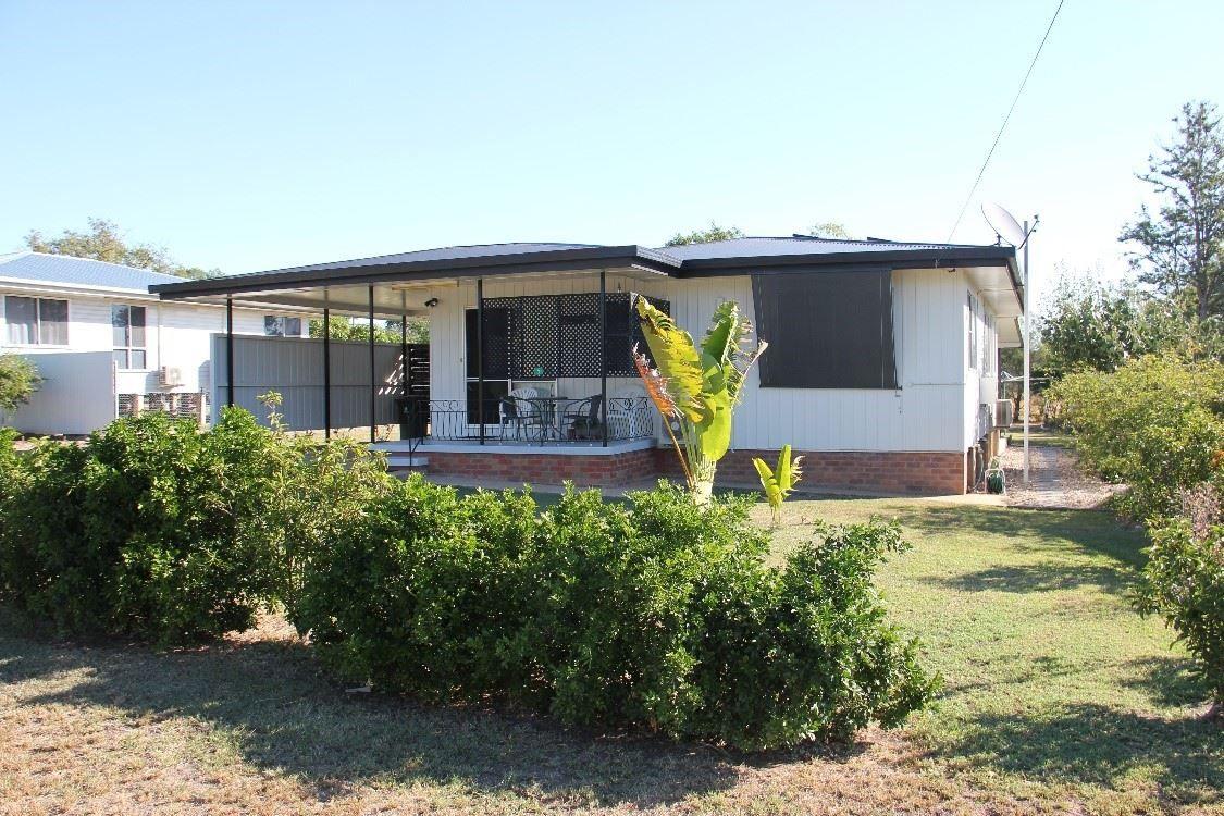 5 Carrabah, Taroom QLD 4420, Image 0