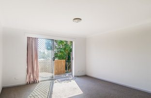 Picture of 14/36-40 Pine Street, Bulimba QLD 4171