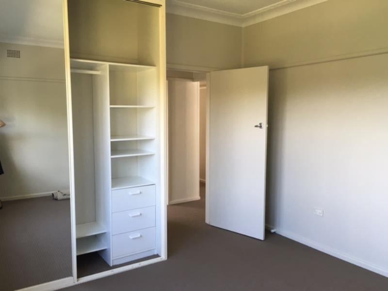 30 BOCKING AVENUE, Campbelltown NSW 2560, Image 2