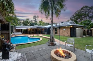 Picture of 76 View Crescent, Arana Hills QLD 4054