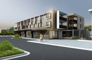 Picture of Fettlers Apartments, Whitebridge NSW 2290