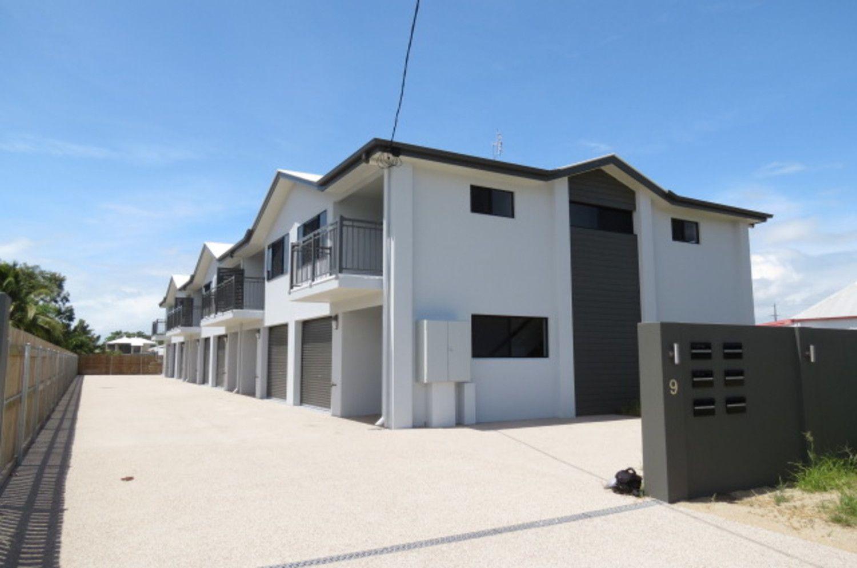 4/9 Gordon Street, Bowen QLD 4805, Image 0