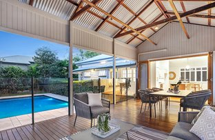 Picture of 19 Ennor Street, Wavell Heights QLD 4012