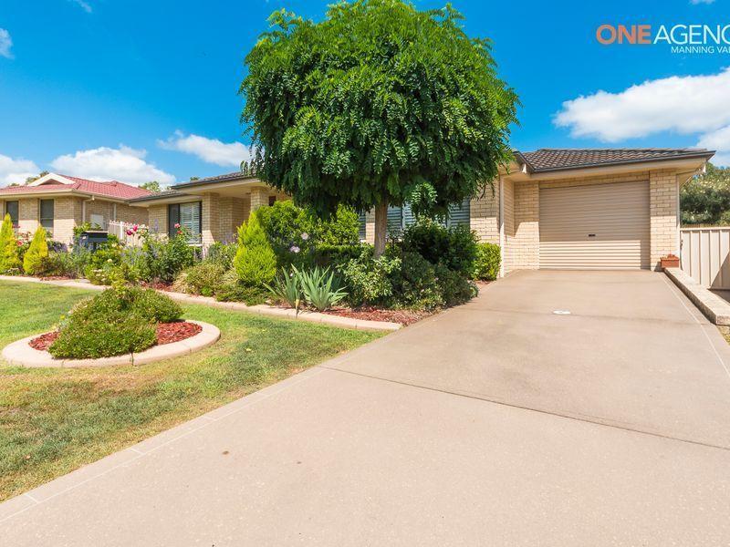 16 Abbott Street, Wingham NSW 2429, Image 2
