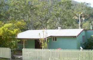 Picture of 15 Gipps Street, Somerset Dam QLD 4312