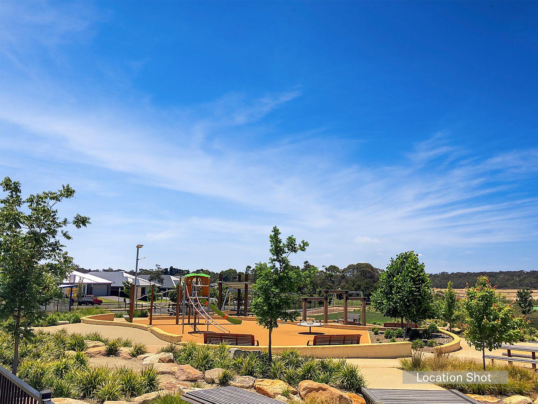 46 Green  Street, Renwick NSW 2575, Image 2