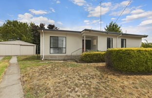 Picture of 2 Walls Court, Colac VIC 3250