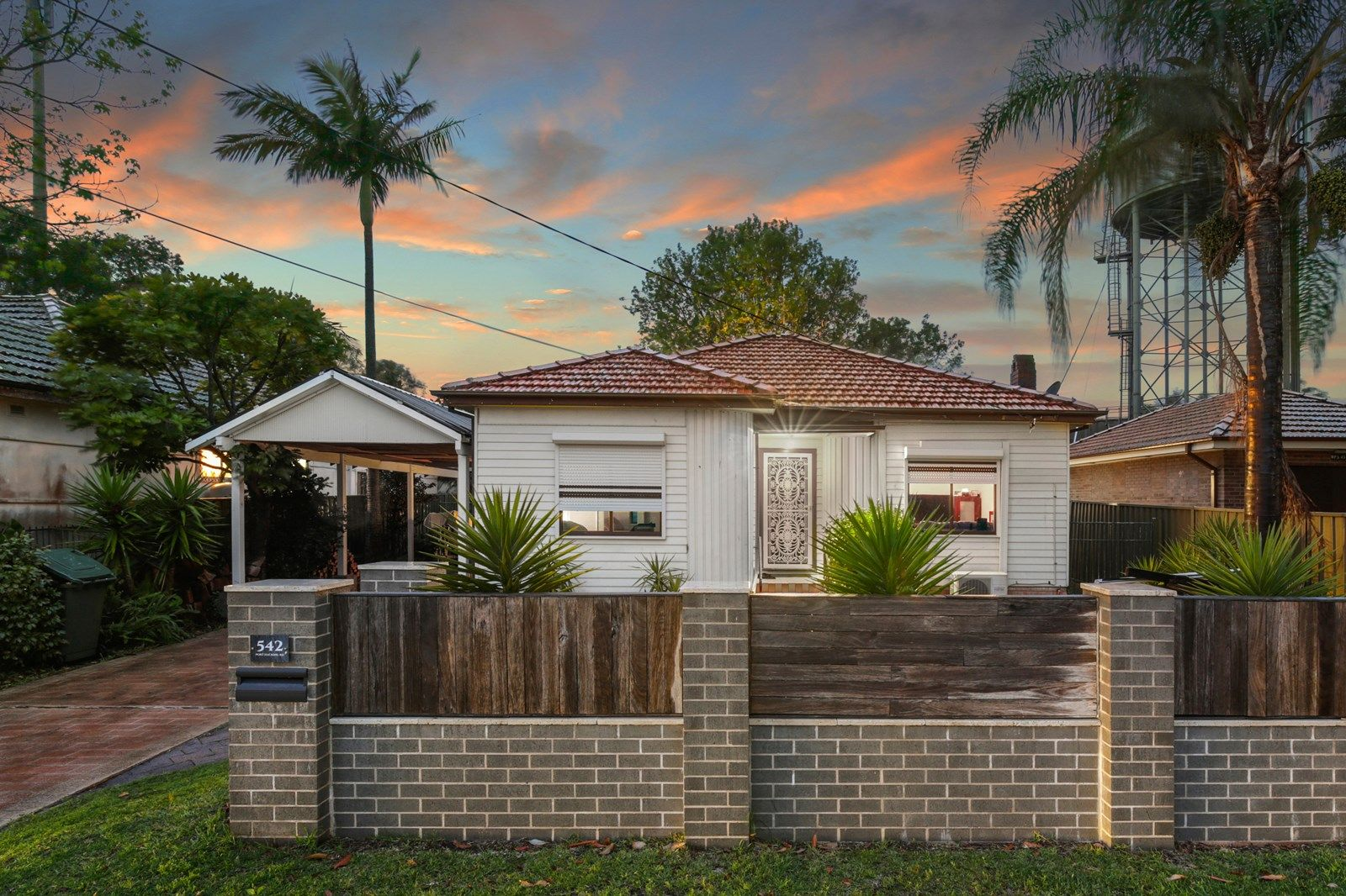 542 Port Hacking Road, Caringbah South NSW 2229, Image 1