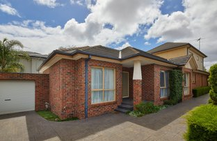 Picture of 2/7 Francesco Street, Bentleigh East VIC 3165