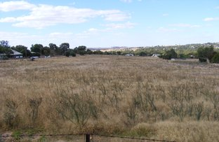 Picture of Lot 303 Henry Rd, York WA 6302