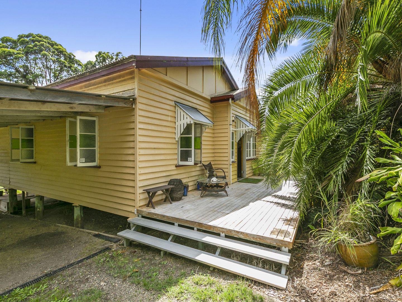 248 Schreibers Road, Cooran QLD 4569, Image 0
