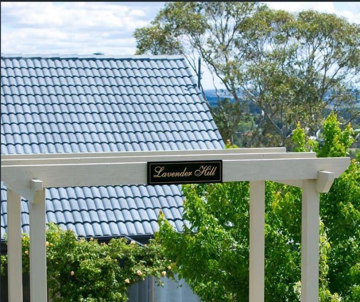 35 Dengate Crescent, Moss Vale NSW 2577, Image 0