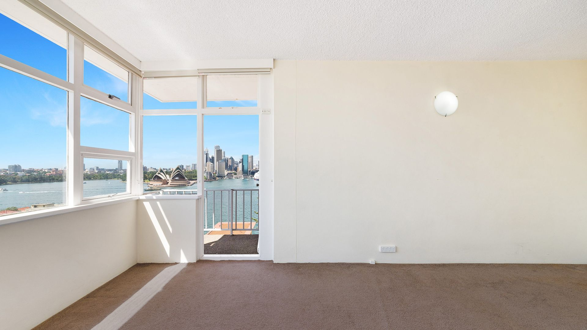 508/57 Upper Pitt Street, Kirribilli NSW 2061, Image 1