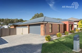Picture of 23 Streets Road, Wodonga VIC 3690