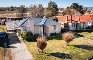 Picture of 8 Fish Parade, Gormans Hill NSW 2795