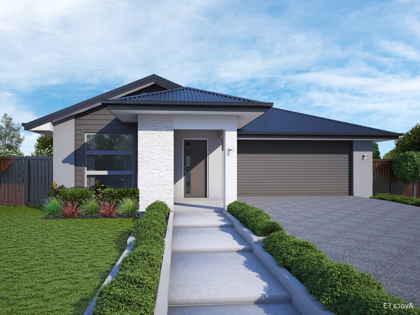 3 High Avenue, Clearview SA 5085, Image 0