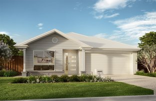 Picture of Lot 1 First Street, Holmview QLD 4207