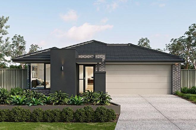 Picture of Lot 716 Sorrel Court, MURWILLUMBAH NSW 2484
