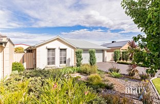 Picture of 16 Zimmermann Street, Nuriootpa SA 5355