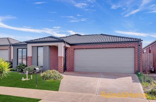 Picture of 24 Robinson Drive, Weir Views VIC 3338
