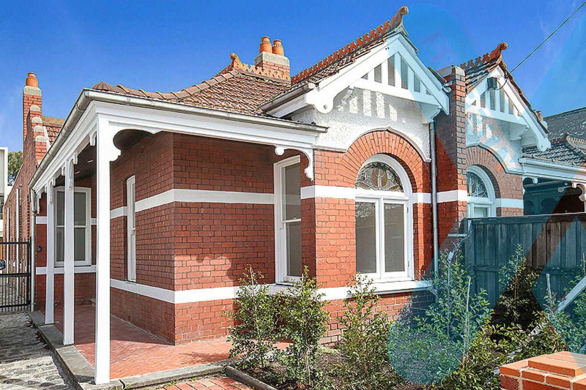 546 Victoria Parade, East Melbourne VIC 3002, Image 0