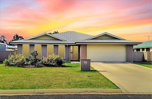 Picture of 30 Sommerfeld Crescent, Chinchilla QLD 4413