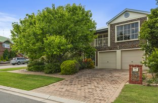 Picture of 24 Bayview Parade, Gulfview Heights SA 5096