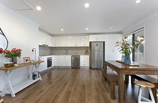 Picture of 4/38-40 Forrest Road, Ryde NSW 2112