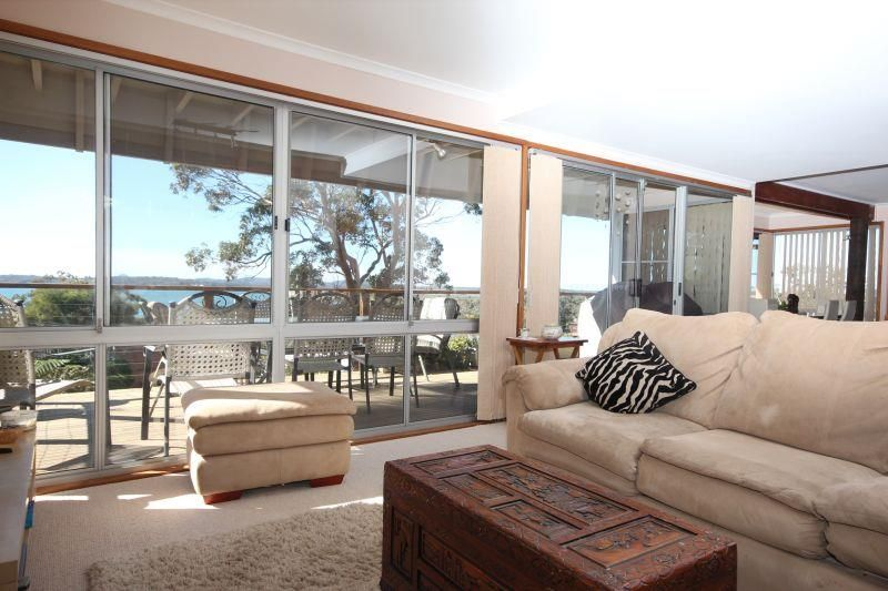 49 Dean  Parade, Lemon Tree Passage NSW 2319, Image 2