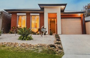 Picture of 26B Sturt Road, Valley View SA 5093