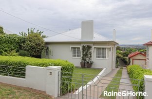 Picture of 31 Spencer Street, South Bathurst NSW 2795