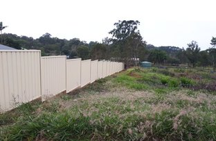Picture of Lot 312/42 Perima Rd, Elimbah QLD 4516