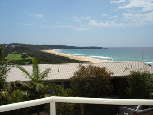 Unit 1/10C Surf Circle, Tura Beach NSW 2548, Image 1