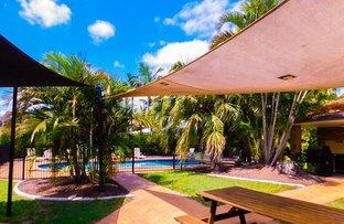 Picture of 41/461 Pine Ridge Road, Runaway Bay QLD 4216