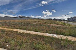 Picture of 27 Torumba Circuit, Silverdale NSW 2752