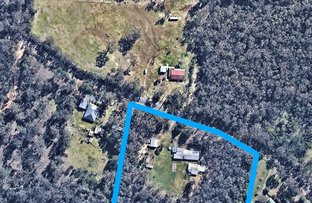 Picture of 61 Crams Road, North Nowra NSW 2541