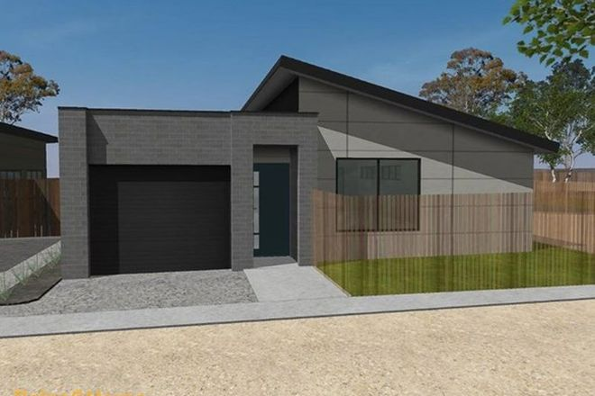 Picture of 1/45 Hollyhock Drive, KINGSTON TAS 7050